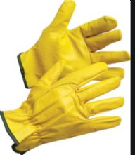 Zilco Roping Gloves